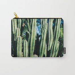 You are Pricking Awesome Carry-All Pouch