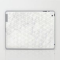 TriangUlina Laptop & iPad Skin