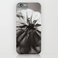 Ready to Bloom iPhone 6s Slim Case