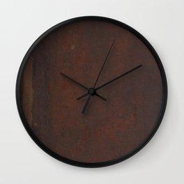 Antique Book Wall Clock