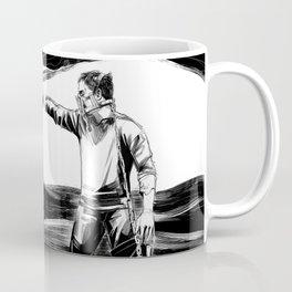 survive Coffee Mug