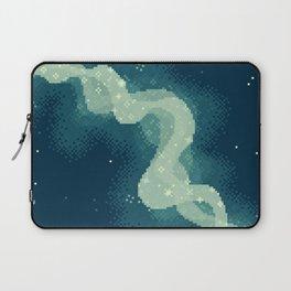 Northern Skies III Laptop Sleeve