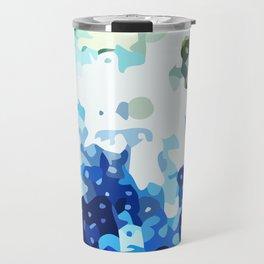 Cosmo #3 Travel Mug