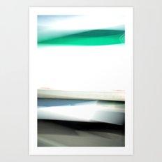 DuraPlate Art Print