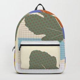 R7 Backpack
