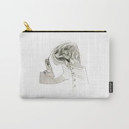 Sia - Maddie Ziegler Carry-All Pouch