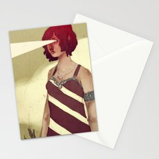 To be a Beacon Stationery Cards
