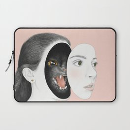 Erika Laptop Sleeve