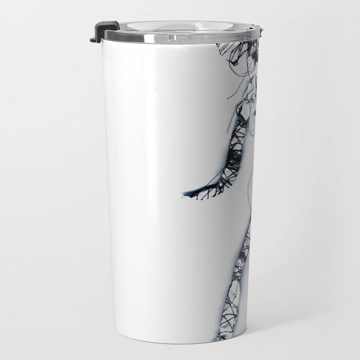 w/s | w Travel Mug