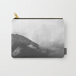 POSITIVE THOUGHTS Carry-All Pouch