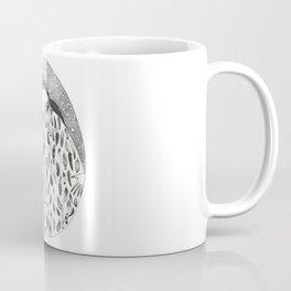 Chicken or the Egg Coffee Mug