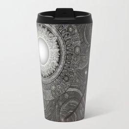 Luna Kiss Travel Mug