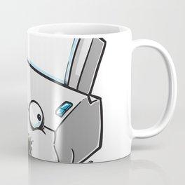 Printer Coffee Mug