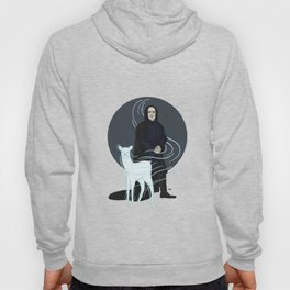 Severus Hoody