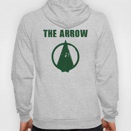 Arrow Hoody