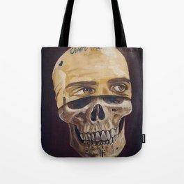 Mandana Tote Bag
