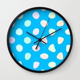 Sweet sounding Wall Clock