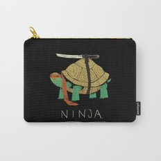 ninja Carry-All Pouch