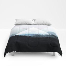 Woods 5Z Comforters