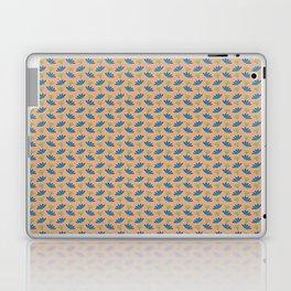 Kadooment Laptop & iPad Skin