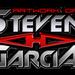 Steven H. Garcia