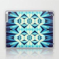 Lightbox Laptop & iPad Skin