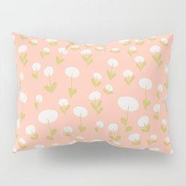 Peaceful Pillow Sham