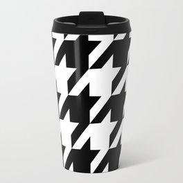 Dogtooth Travel Mug