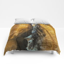 Petra Jordania Comforters