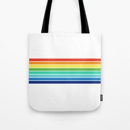 Vintage T-shirt No14 Tote Bag