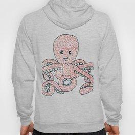 Octopus! Hoody