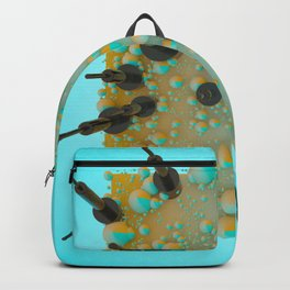 GRANGE Backpack