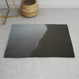 The Great Divide Rug