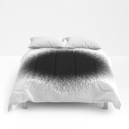 mind cleaner Comforters