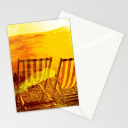 Cruel Summer Stationery Cards
