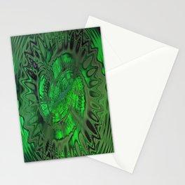 Irish Blarney Stationery Cards