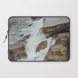 On the Jetty Laptop Sleeve