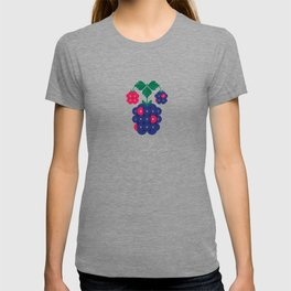 Fruit: Blackberry T-shirt