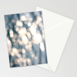 A D R I A Stationery Cards