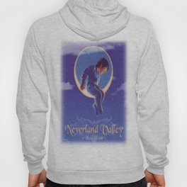 Don't sell Neverland Hoody