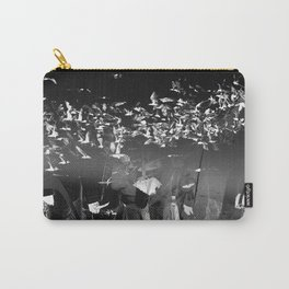 Hollywoodland 41 Carry-All Pouch