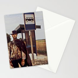 eastwest Stationery Cards