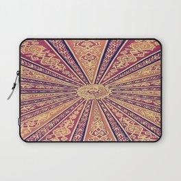 mosque2 Laptop Sleeve