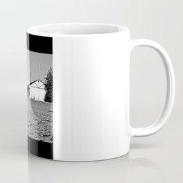 Motel Gloria Coffee Mug