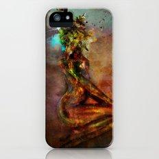 Saroja Slim Case iPhone SE