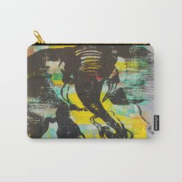 Elephant 2016 Carry-All Pouch