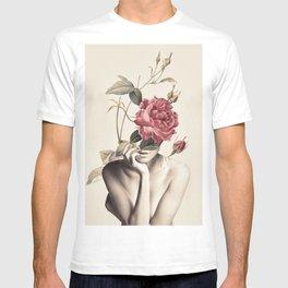 Bloom 3 T-shirt