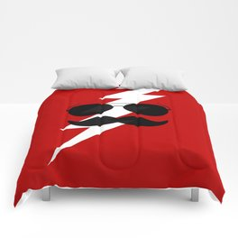 Boots Electric Comforters