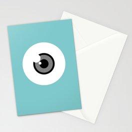 Eye – Eye See You! Stationery Cards