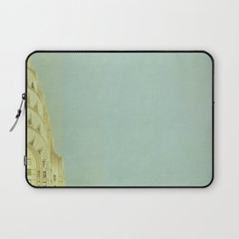 Top of the City - NYC Laptop Sleeve